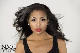 Makeup Artist In Kansas City Alisha Cobbins Kansas City Hair U0026 Makeup Artist Professional