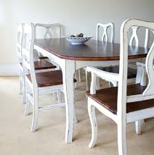 provence dining table for sale articles with provence dining table four hands tag fascinating