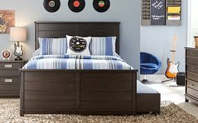 Boys Bed Frame Boys Bed Frame Top 25 Best Boy Beds Ideas On Pinterest Cool