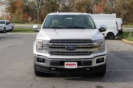 new 2018 ford f 150 for sale in marlow heights md near washington