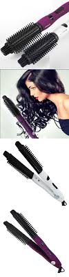 pageant curls hair cruellers versus curling iron the 25 best hot curlers ideas on pinterest velcro rollers uk