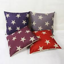 Cushion Covers For Patio Furniture by Online Buy Wholesale Cushion Covers For Outdoor Furniture From