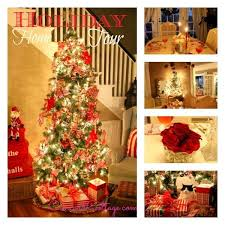 Holiday Decorations 2014 Holiday Home Decor Hometalk