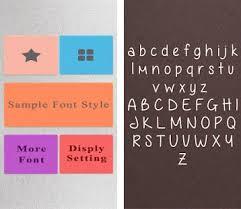 design font apk anjelika rose font apk download latest version 7 0 com monotype
