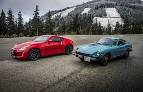 old nissan z car review 2016 nissan 370z driving