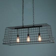 Pool Table Chandeliers Pool Table Lamp Shades Foter