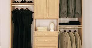 wardrobe wood free standing wardrobe closet tall homefurniture
