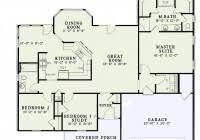 split bedroom floor plans ahscgs com