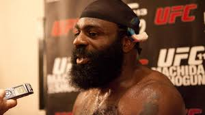 ufc releases official statement on kimbo slice u0027s passing