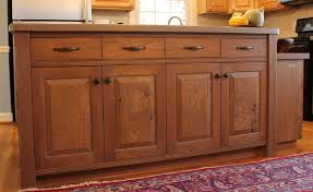 Distressed Kitchen Cabinets Distressed Kitchen Cabinets For Sale U2014 Alert Interior The