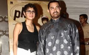 aamir khan u0027s wife kiran rao u0027s jewellery worth over rs 50 lakh goes