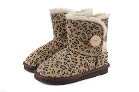 ugg sandals sale uk ugg ugg boots store ugg ugg boots store ugg ugg
