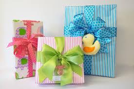 Michaels Gift Wrap - children u0027s u2014 st michael u0027s woman u0027s exchange