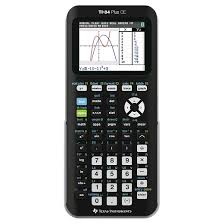 does target do price match on black friday ti 84 plus ce graphing calculator black target