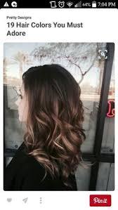 31 lob haircut ideas for 31 lob haircut ideas for trendy women long bob haircuts long
