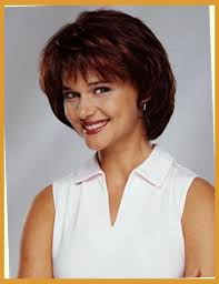 hair styles for 50 course hair short haircuts for thick coarse hair intended for short haircuts