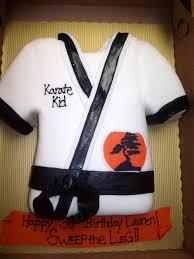 birthday party u2014 nelson u0027s martial arts self defense and taekwondo