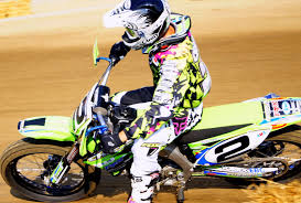ama live timing motocross stu u0027s shots r us ama pro flat track reviews daytona short track i