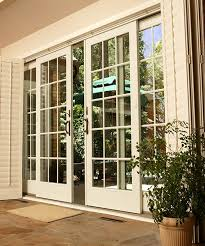 French Door Company - 12 best french doors images on pinterest french doors with