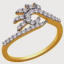 finger ring design design of gold rings for finger ring designs apna food tv