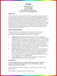 Mba Resume Example by Singer Resume Example Best Free Resume Collection