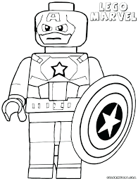printable coloring pages spiderman spiderman lego coloring pages free printable coloring coloring pages