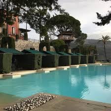 boutique hotel mallorca gran hotel son net miss phiaselle a