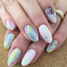29 japanese nail art designs ideas design trends premium