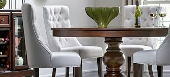 raymour and flanigan dining room 3 pc 5 7 dining sets glass formal modern new raymour and flanigan