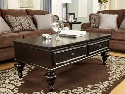 classic coffee table designs contemporary tables r thippo