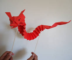 the best origami projects