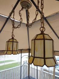 Tiffany Chandelier Lamps 10 Best Tiffany U0026 Co Vintage Lamps Images On Pinterest Vintage