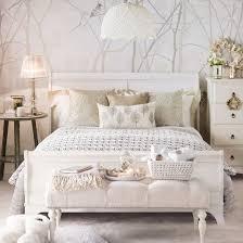 vintage bedroom ideas fantastic vintage bedroom ideas about small home decoration ideas
