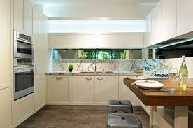Kitchen Designers Sunshine Coast by 100 Designer Kitchens Sydney New Kitchen Designs Kitchen