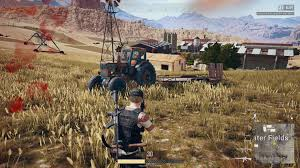 pubg cheats forum playerunknown s battlegrounds archives don t feed the gamers
