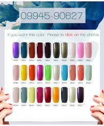 online get cheap shellac nail polish cnd aliexpress com alibaba