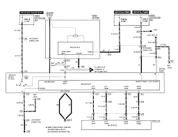 bmw wiring diagrams e 30 e30 radio wiring harness behind radio