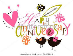 9th Wedding Anniversary Wishes Quotes 25 Unique Anniversary Sayings Ideas On Pinterest Quotes For