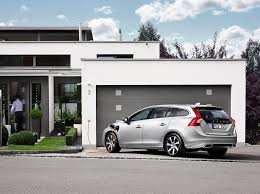 volvo site volvo prices v60 plug in hybrid wagon and touts its technical