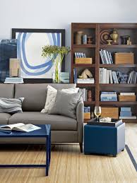 crate and barrel living room coffee tables crate and barrel quinn rug abaca rug crate barrel