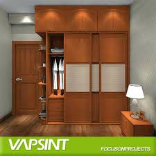 Cherry Armoire Wardrobe Wardrobes Wardrobe Armoire Cheap White Armoire Wardrobe Cheap