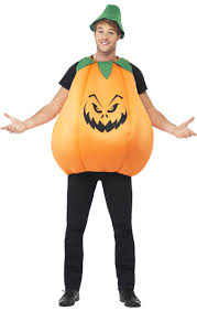 pumpkin halloween costume u0027s pumpkin fancy dress costume