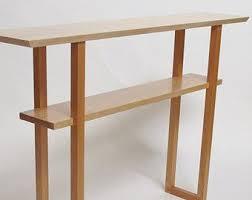 best 25 narrow sofa table ideas on pinterest narrow sofa diy