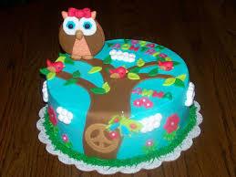 owl birthday cake sainsbury u0027s archives cake design and cookies