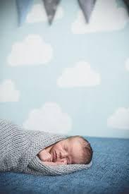 stehle kinderzimmer nursery ideas blue wolken clouds kinderzimmer geschwisterliebe