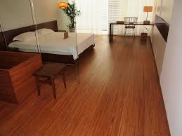 Timber Laminate Flooring Brisbane Bamboo Australia Moso Bamboo Strand Woven Timber Flooring