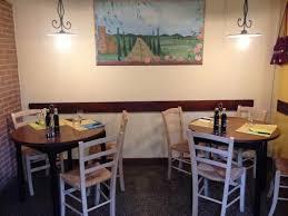 tavoli e sedie usati per bar arredi ristorante prezzi fabbica tavoli e a firenze kijiji