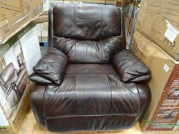 pulaski leather reclining sofa sofa design costco leather recliner sofa pulaski leather reclining