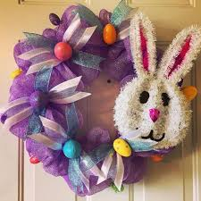 easter decorations on sale best easter wreath easter decorations easter bunny easter eggs