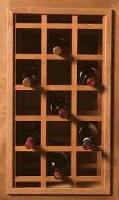 wine bottle cabinet insert cabinet wine rack cabinet insert